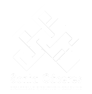 Sonia Cáceres Logo